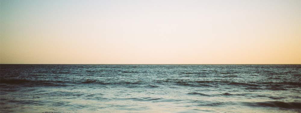 Seefracht